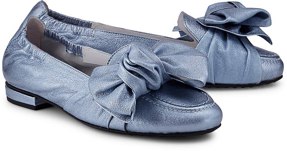 Kennel & Schmenger Fashion-Slipper MALU