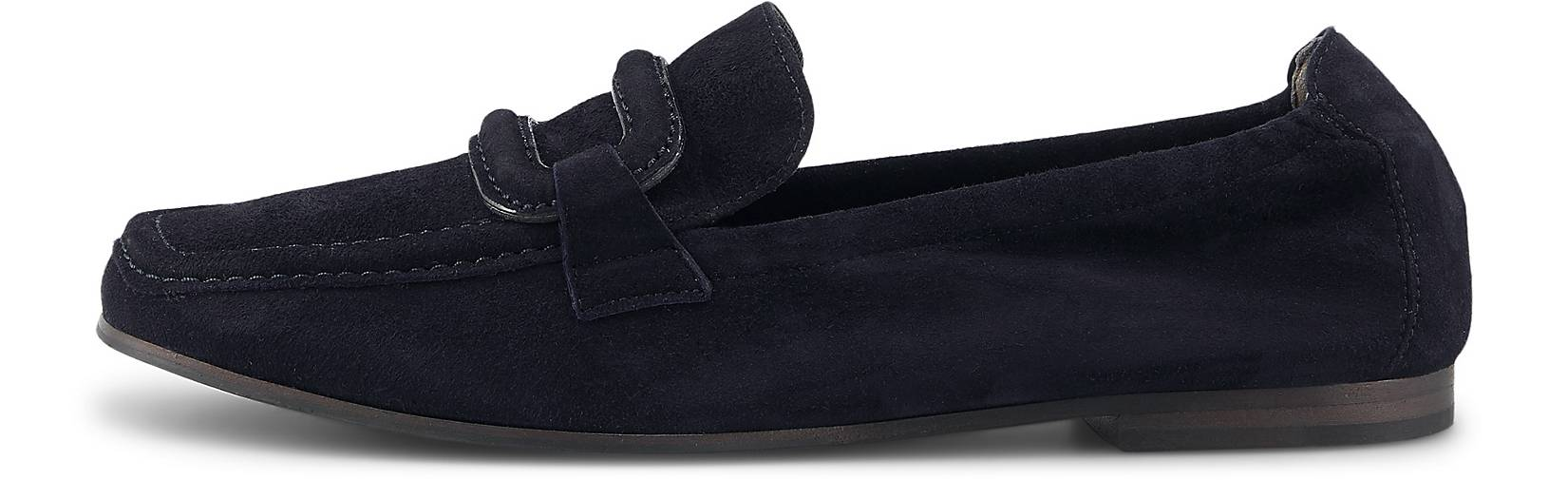 Kennel & Schmenger Fashion-Slipper NINA