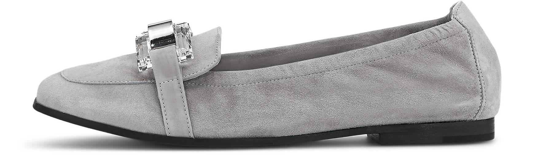 Kennel & Schmenger Fashion-Slipper NINA