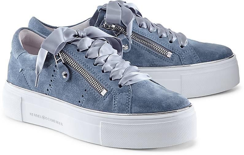 Kennel & Schmenger Fashion-Turnschuhe BIG in blau-mittel kaufen - 48234502 Schuhe GÖRTZ Gute Qualität beliebte Schuhe 48234502 b5d8b8