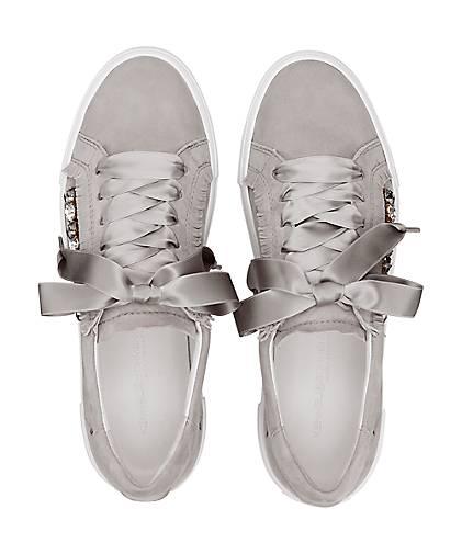 Kennel & & & Schmenger Fashion-Turnschuhe BIG in grau-hell kaufen - 48235001 GÖRTZ Gute Qualität beliebte Schuhe 441d16