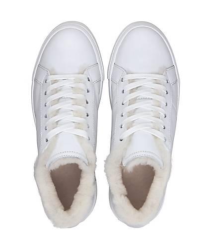 Kennel & Schmenger Fashion-Sneaker BIG in weiß kaufen | GÖRTZ