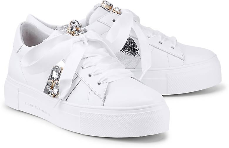 new images of stable quality designer fashion Fashion-Sneaker BIG