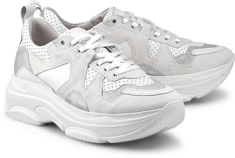 Kennel & Schmenger Fashion-Sneaker CLOUD