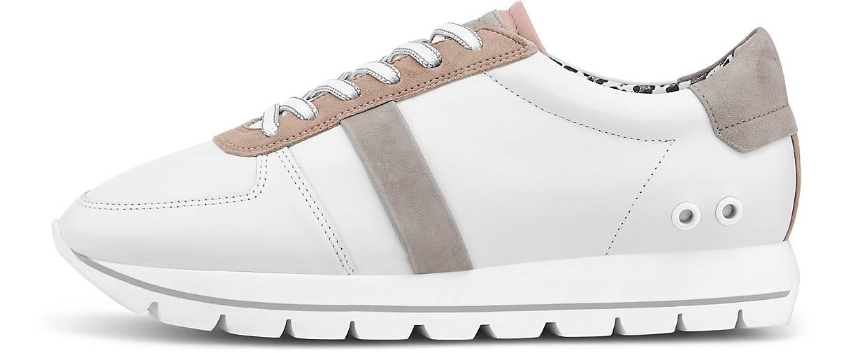 Kennel & Schmenger Fashion-Sneaker GROOVE