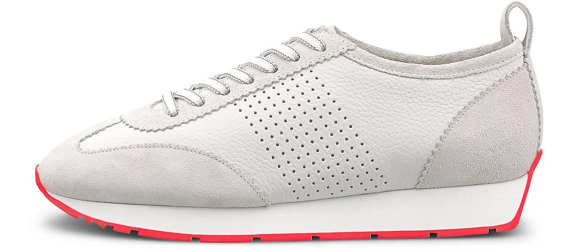 Kennel & Schmenger Fashion-Sneaker LEVEL