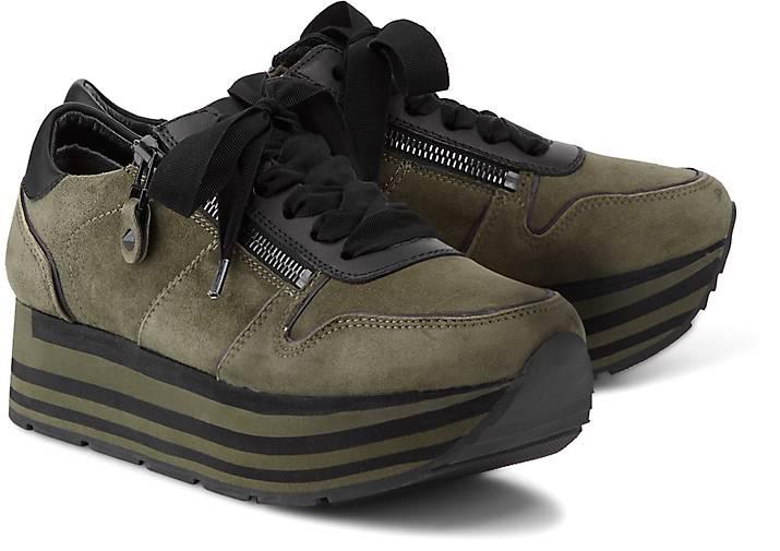 Kennel & Schmenger Fashion-Sneaker NOVA
