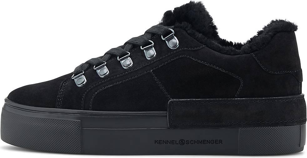 Kennel & Schmenger Fashion-Sneaker SONIC