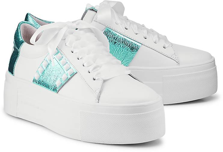 Kennel & Schmenger Fashion-Sneaker TOP