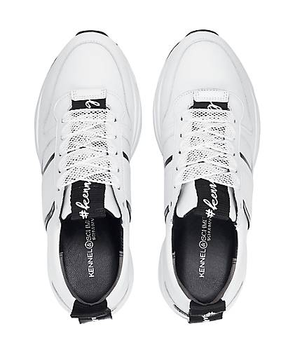 Damen Fashion Ultra Damen Fashion sneaker sneaker Ultra Weiß q4tTwwB