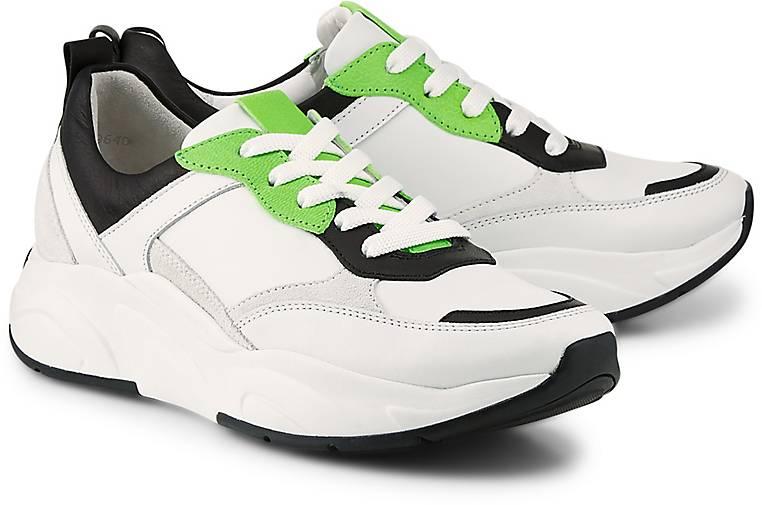 Kennel & Schmenger Fashion-Sneaker ULTRA