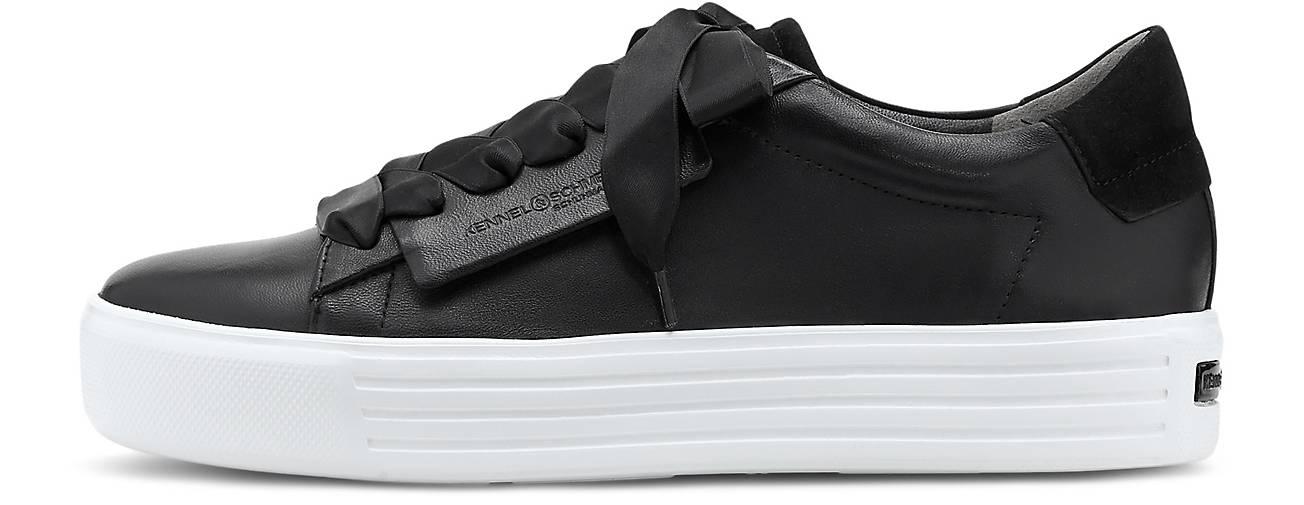 Kennel & Schmenger Fashion-Sneaker UP