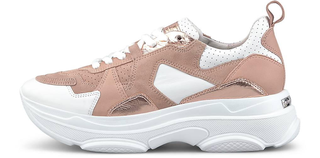 Kennel & Schmenger Fashion-Sneaker