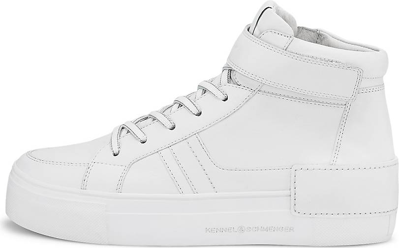 Kennel & Schmenger High-Top-Sneaker SONIC