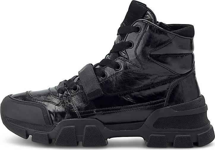 Kennel & Schmenger Plateau-Sneaker ACE