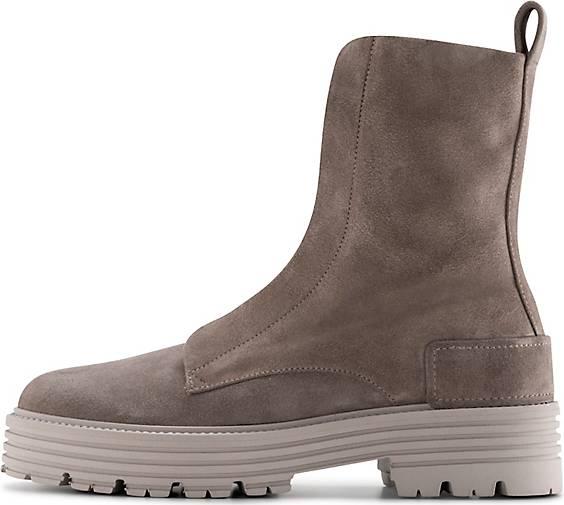 Kennel & Schmenger Platform-Boots ELA