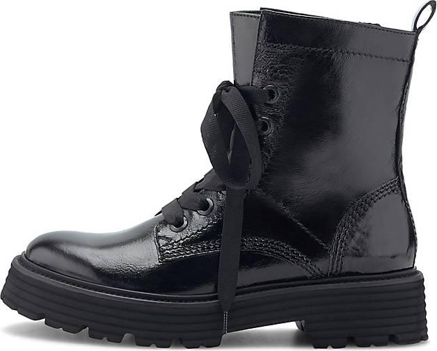 Kennel & Schmenger Schnür-Boots POWER