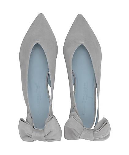 online store e1007 e1af9 Sling-Ballerina ZONE