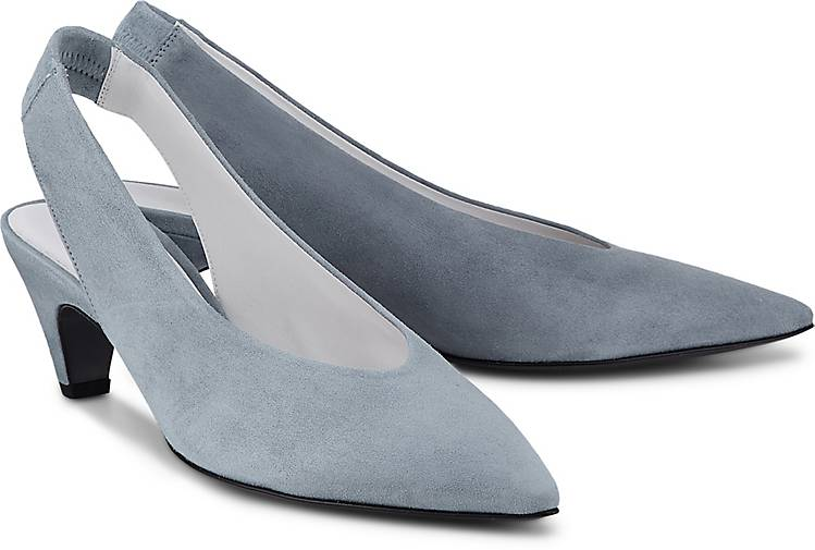 Sling Pumps SELMA