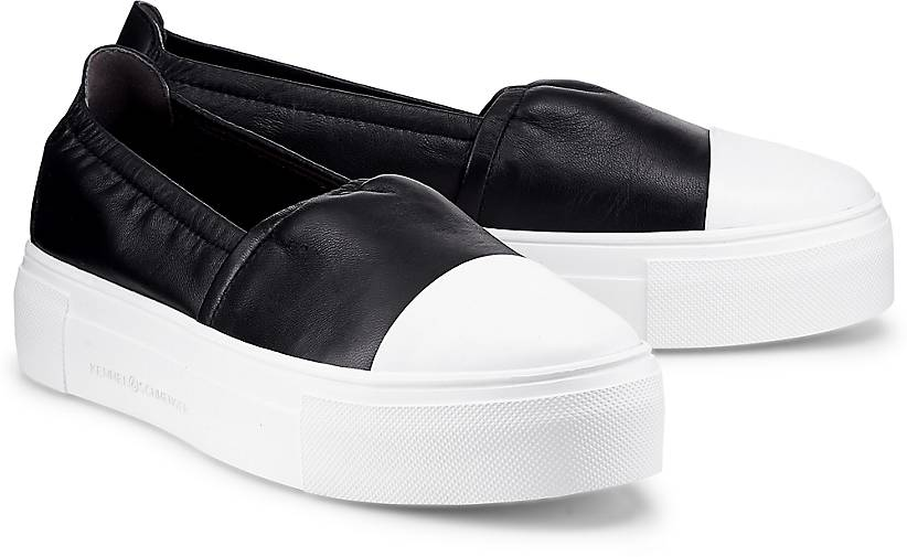 Kennel & Schmenger Slip-On BIG