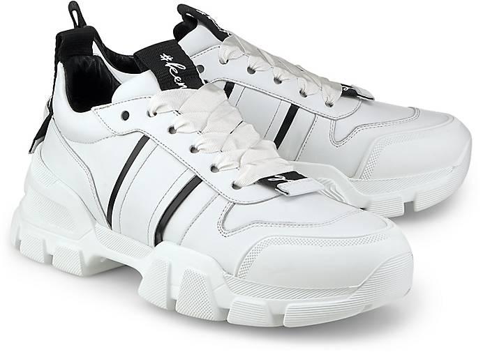 Kennel & Schmenger Sneaker ACE