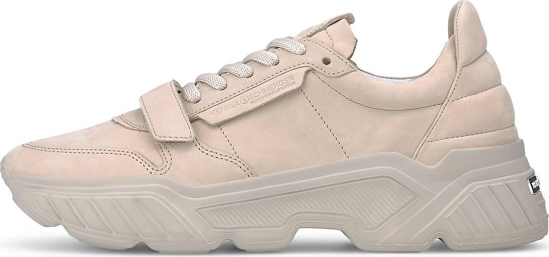 Kennel & Schmenger Sneaker BOOM
