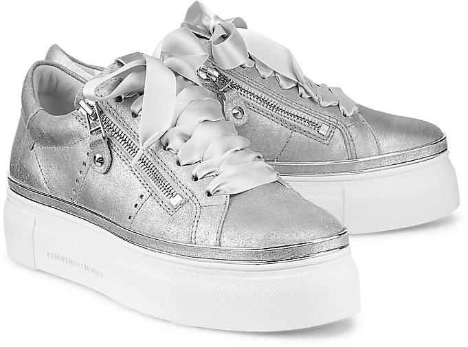 Sneaker GIGA