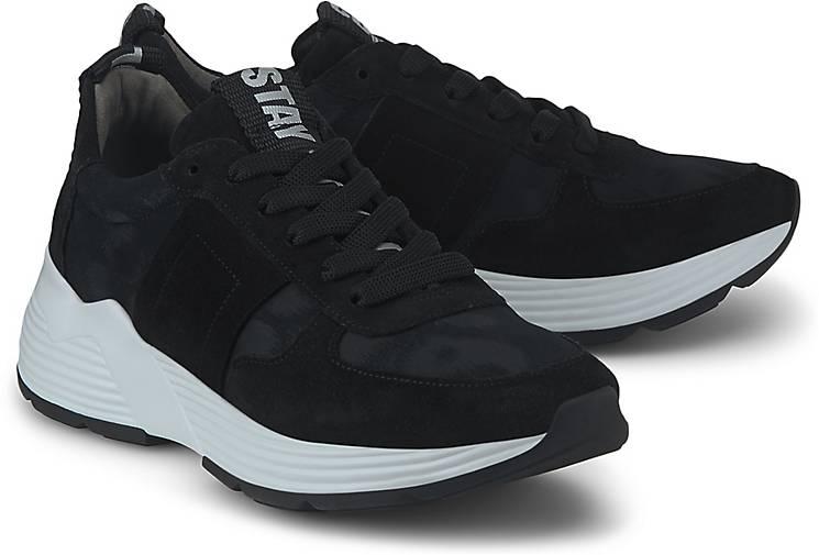 Kennel & Schmenger Sneaker HIT
