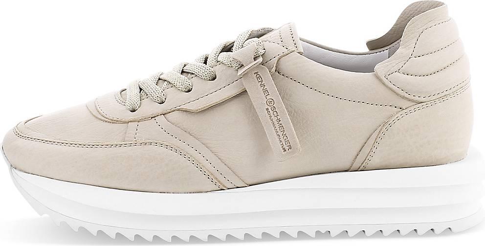 Kennel & Schmenger Sneaker JAZZ