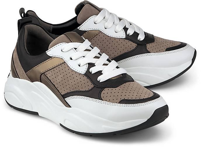 Kennel & Schmenger Damen Ultra Sneaker
