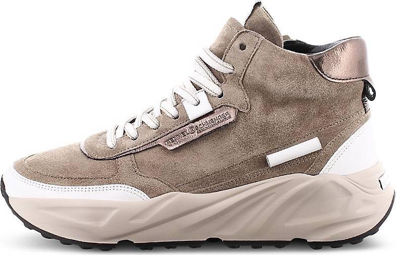 Kennel & Schmenger Sneaker VELAR