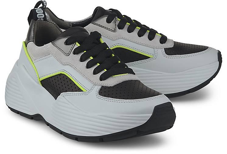 Sneaker YUKO