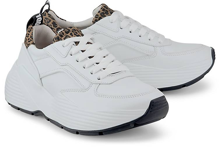 Kennel & Schmenger Sneaker YUKO