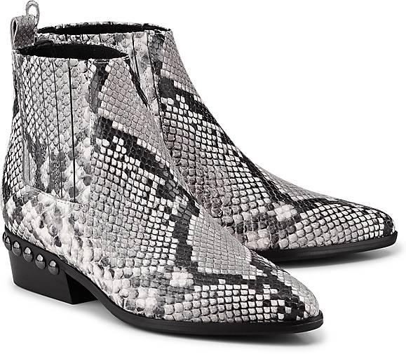 Kennel & & & Schmenger Stiefelette FIBI in python kaufen - 48235901 GÖRTZ Gute Qualität beliebte Schuhe 3ddb68