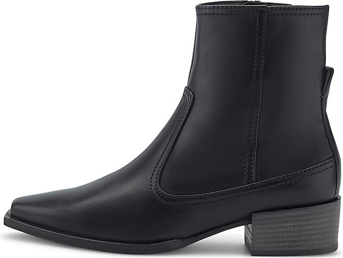 Kennel & Schmenger Stiefelette MARY
