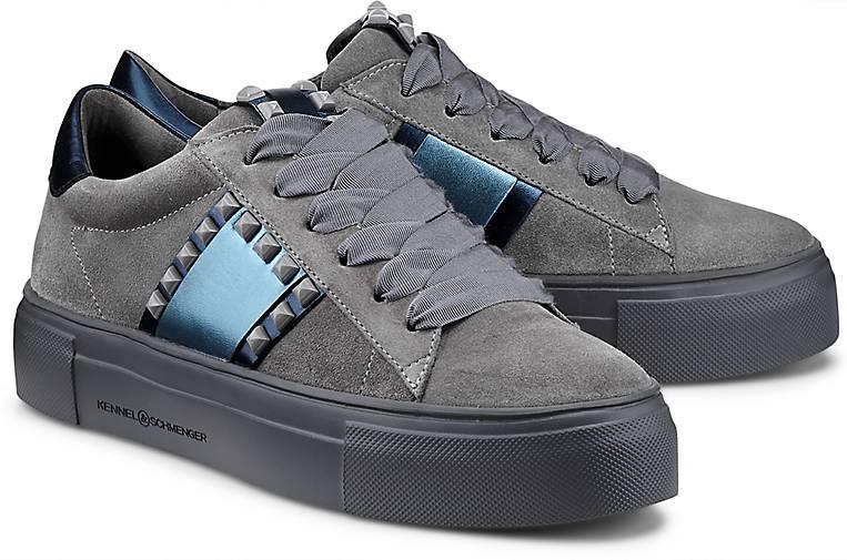 Kennel & Schmenger Trend-Sneaker BIG