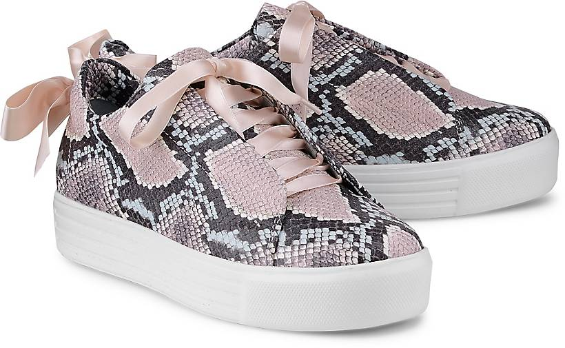 gute Qualität viele möglichkeiten Kostenloser Versand Trend-Sneaker UP