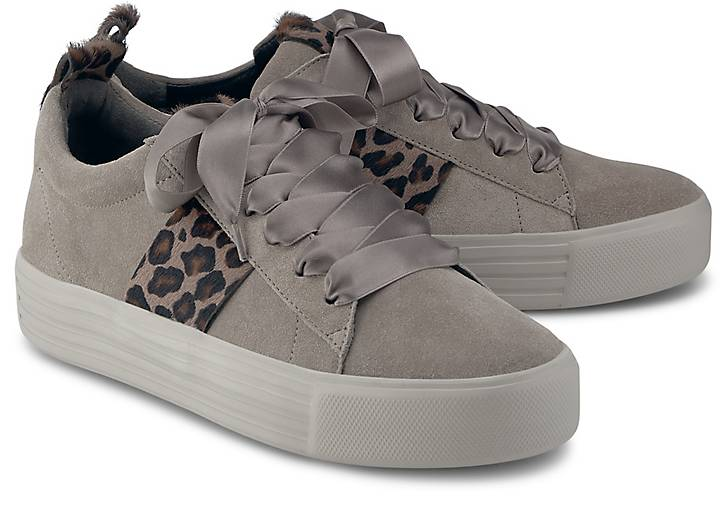 Kennel & Schmenger Trend-Sneaker UP