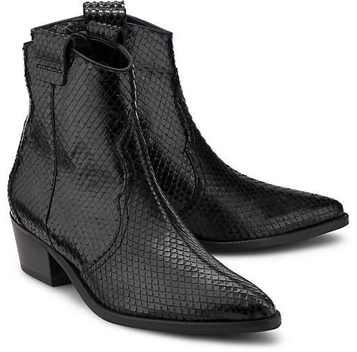 Kennel & Schmenger Western-Boots EVE