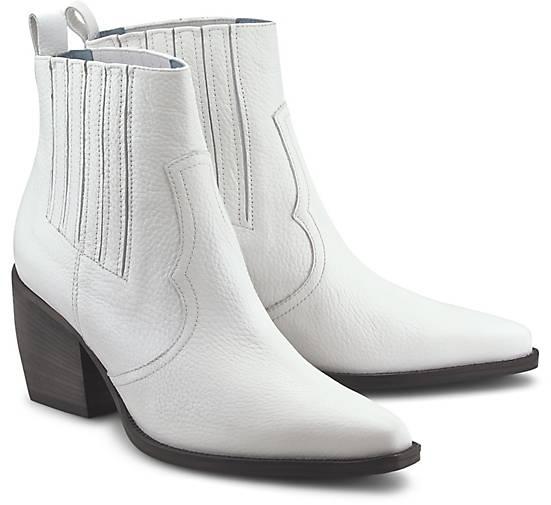Kennel & Schmenger Western-Boots