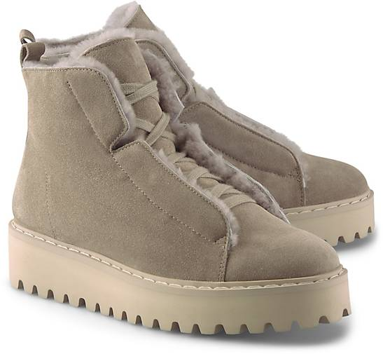 Kennel & Schmenger Winter-Boots HIKE
