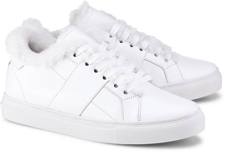Kennel & Schmenger Winter-Sneaker BASKET