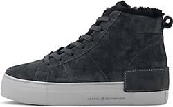 Sneaker für Damen » Bequem, stylisch & versandkostenfrei | GÖRTZ