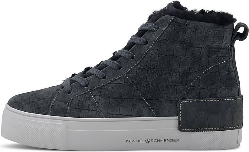 Kennel & Schmenger Winter-Sneaker SONIC