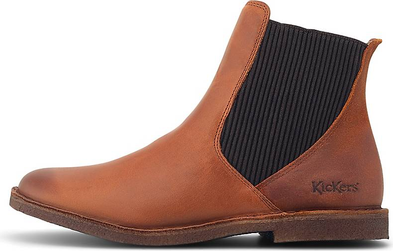 Kickers Chelsea-Boots TINTO