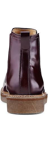 ... Kickers Chelsea-Stiefel in bordeaux kaufen - 45919902   GÖRTZ beliebte  Gute Qualität beliebte GÖRTZ ... 1923071186