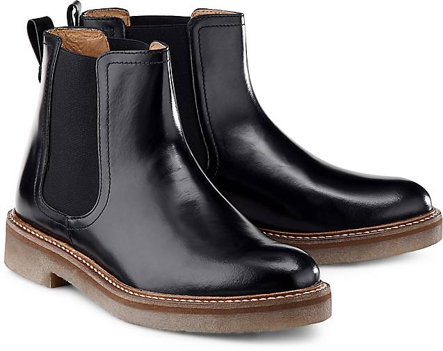 Kickers Chelsea-Boots