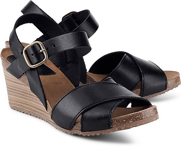 premium selection 10ddf 69c6d Sandalette SALAMBO