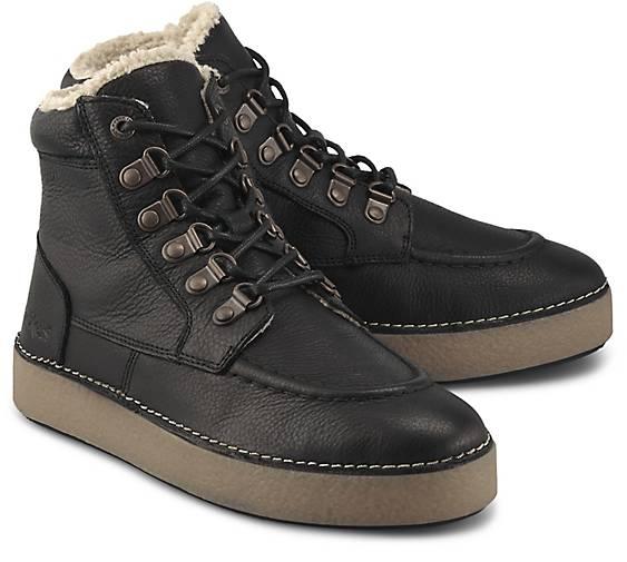 Kickers Winter-Boots SPRINTER