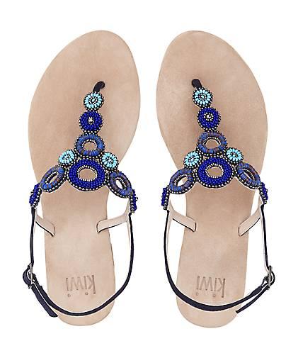 Kiwi Dianette VERONA in blau-dunkel kaufen - - - 47430302 GÖRTZ Gute Qualität beliebte Schuhe 3f5b01